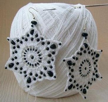 crochet-beaded-earrings9