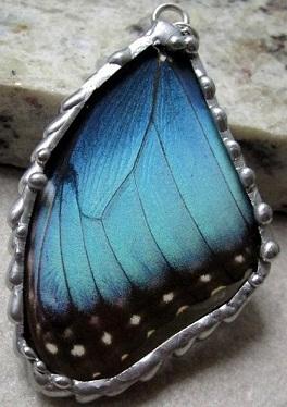 butterfly-wing-pendant2