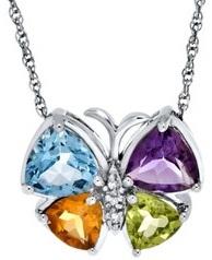 multi-stone-butterfly-pendant4