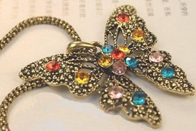 vintage-butterfly-pendant6