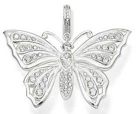 silver-butterfly-pendant9