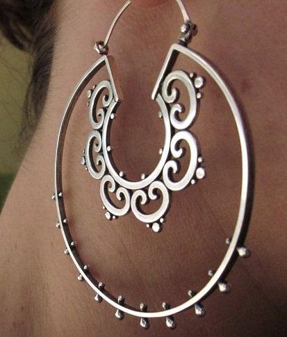 big-hoop-earrings4