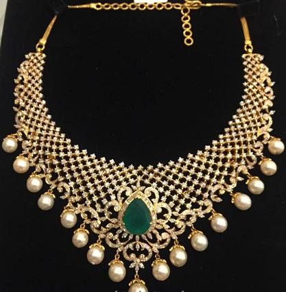 ruby-diamond-choker-necklace-9