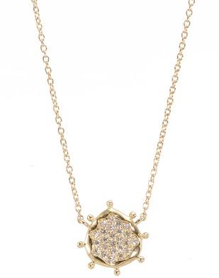 sunshine-diamond-chokers-necklace-1