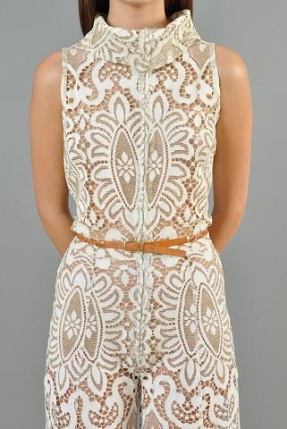 lace-palazzo-jumpsuits