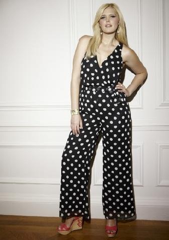 spot-print-palazzo-jumpsuits