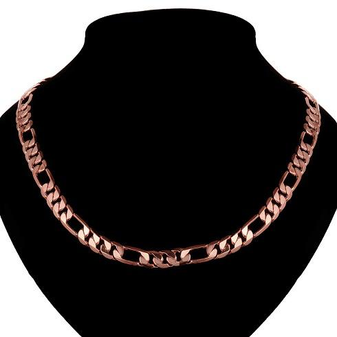 Figaro Short Chain
