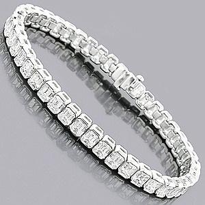 diamond-tennis-bracelet1