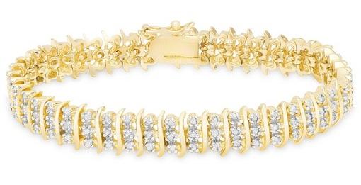 gold-and-diamond-tennis-bracelet3