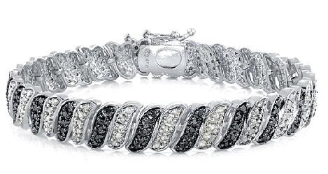 black-and-blue-diamond-tennis-bracelet4
