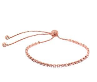tennis-bracelet-with-adjustable-slider6