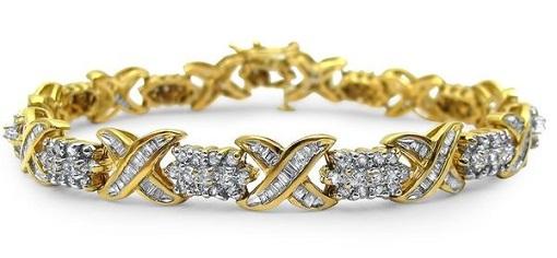 round-baguette-diamond-tennis-bracelet7
