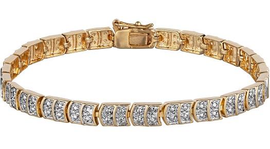 tennis-wedding-bracelet8