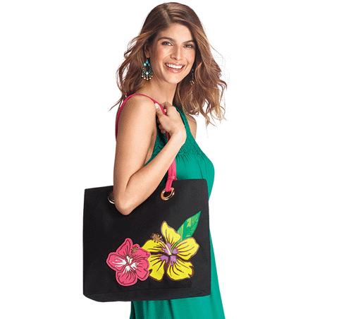 Avon Hand Bags 4
