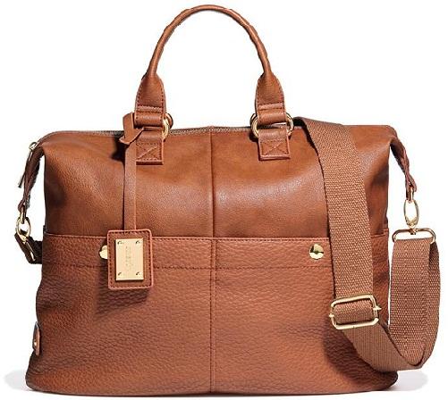 avon hand bags 7