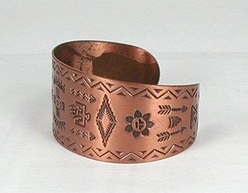 copper-bracelets-design-antique-1