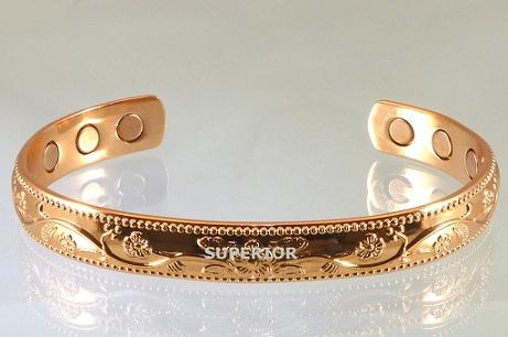 copper-bracelets-design-magnetic-5