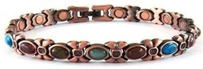 copper-bracelets-design-stones-6