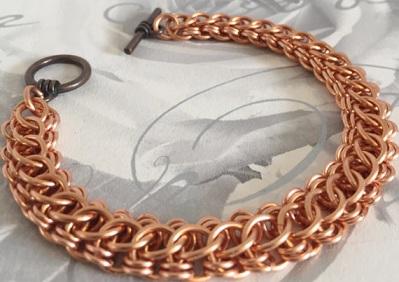 copper-bracelets-design-strong-for-men-7