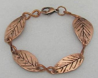 copper-bracelets-design-unique-9