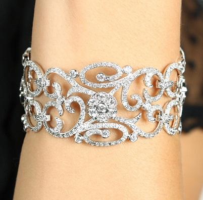 cuff-bracelet-designs-diamond-cuff-bracelets