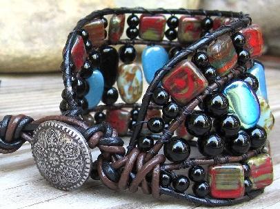 cuff-bracelet-designs-funky-cuff-bracelets