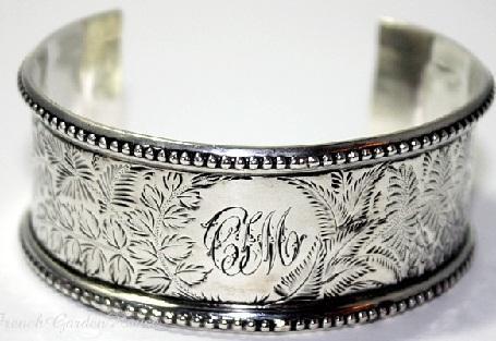 cuff-bracelet-designs-silver-cuff-bracelets
