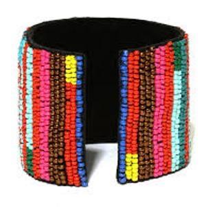 multi-coloured-cuff-bracelet-designs-cuffs