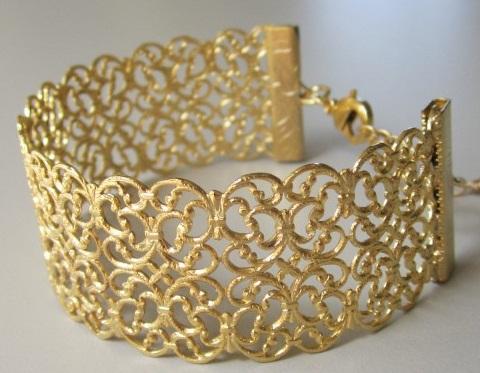 cuff-bracelet-designs-golden-cuff-bracelets