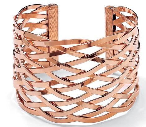 9 Best Cuff Bracelet Designs for Women and Men