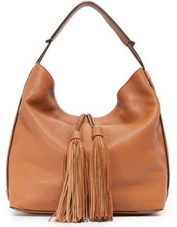 almond-hobo-bag
