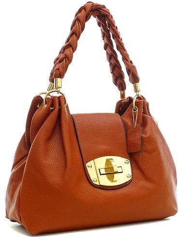 leather-shoulder-straps-hobo-bag