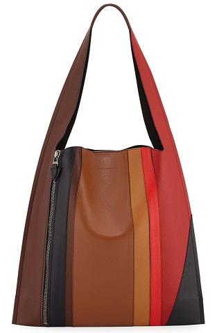 stylish-hobo-bag
