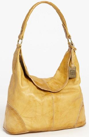 branded-hobo-bag