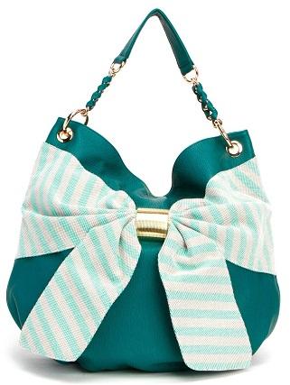 cute-hobo-bag