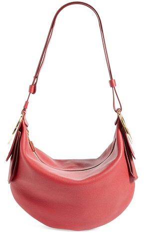 small-hobo-bag