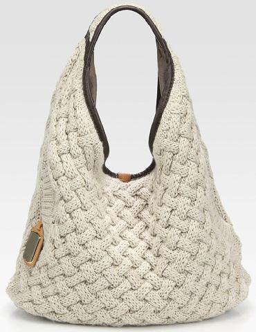 wool-hobo-bags