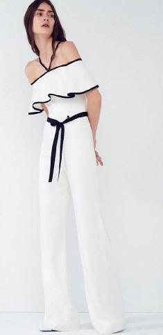strapless-off-shoulder-designer-jumpsuits