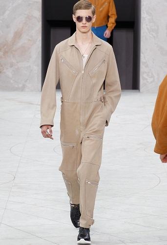 Simple Designer Jumpsuits for Men5