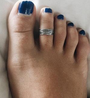 leaf-toe-ring6