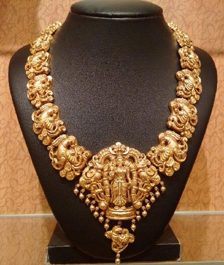 antique-temple-jewelry-antique-temple-jewelry-necklace