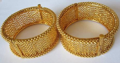 antique-temple-jewelry-antique-temple-jewelry-open-screw-bangles