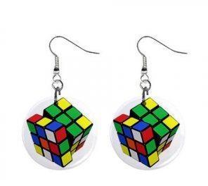 cube-earrings1