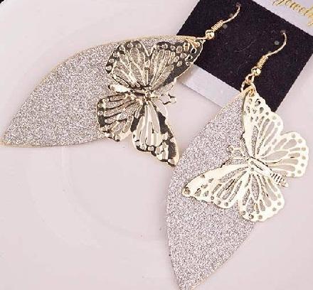 butterfly-earrings5