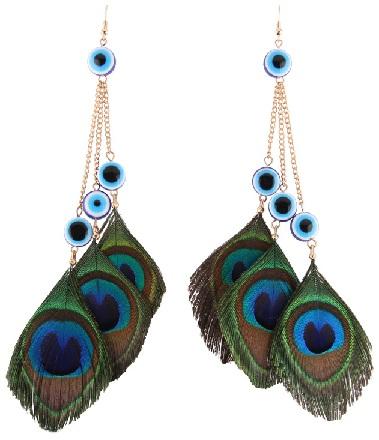 funky-feather-earrings6