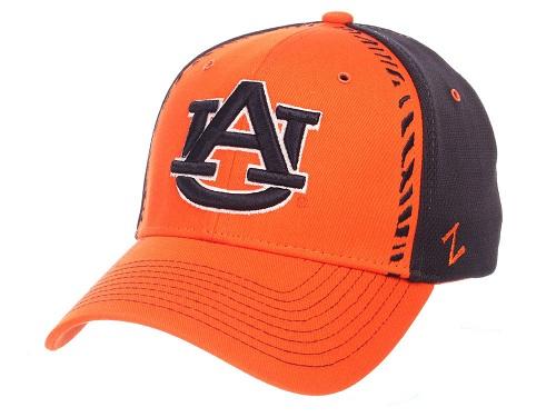 Full Piping Baseball Hats