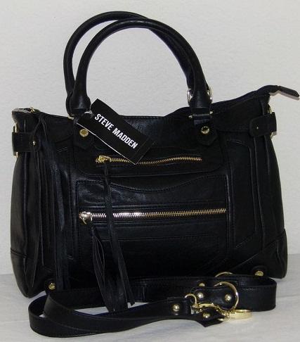 Purses Handbag Steve Madden