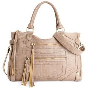 Btalia Steve Madden Bag
