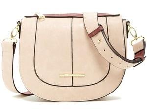 Saddle Steve Madden Bag