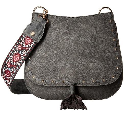 Satchel Steve Madden Bag